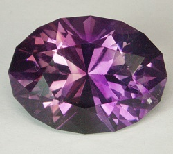 D&J Rare Gems - Natural Untreated Gems for sale