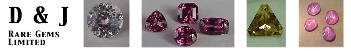 rare gems for salerare gems for sale